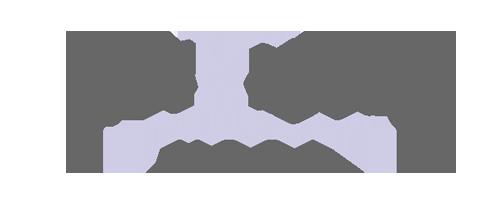 Say-Logo