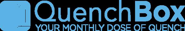 QuenchBox-Logo-Blue