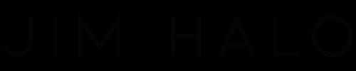 JimHalo-Logo-2-Black